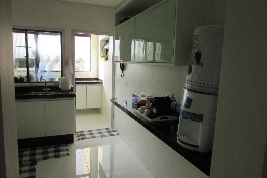 apartamento residencial para locação, são manoel, americana. - codigo: ap0313 - ap0313