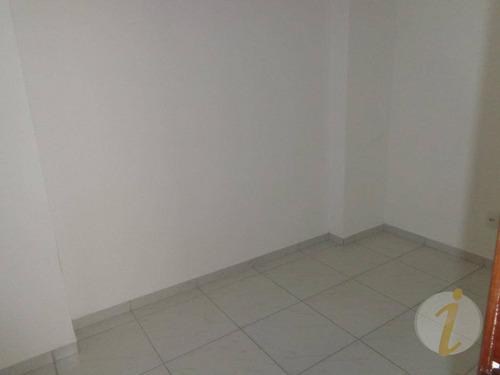 apartamento residencial para locação, tambauzinho, joão pessoa - ap5882. - ap5882