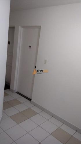 apartamento residencial para locação / vila bertioga, são paulo - ap00426 - 34236540