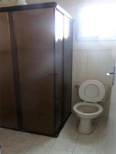 apartamento residencial para locação, vila buenos aires, são paulo. - ap0032