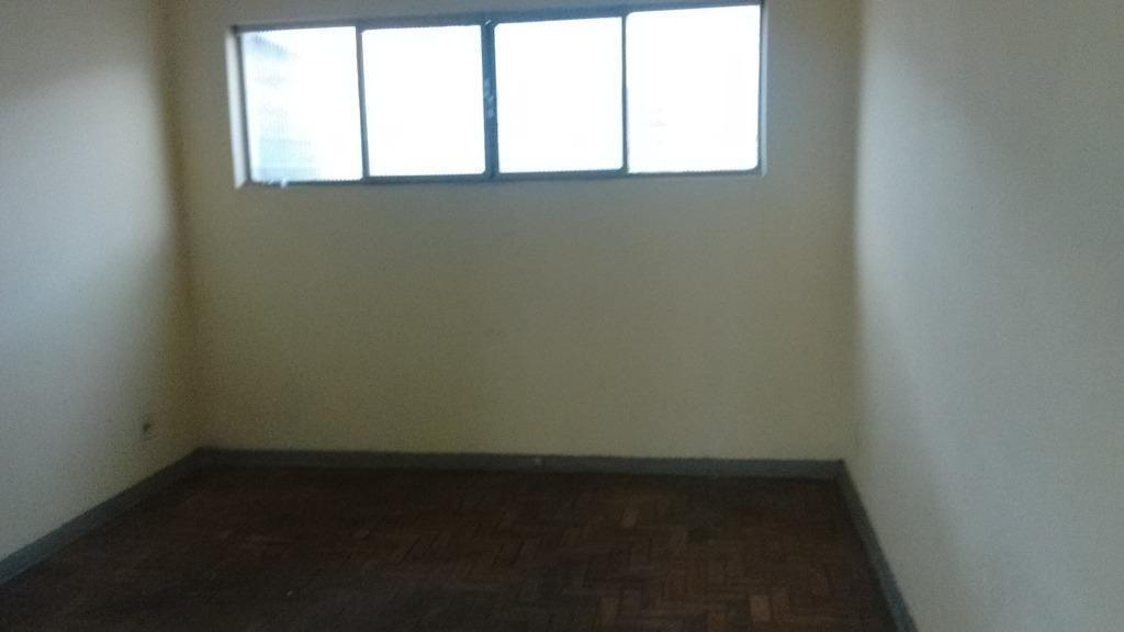 apartamento residencial para locação, vila carmosina, são paulo - ap0382. - ap0382