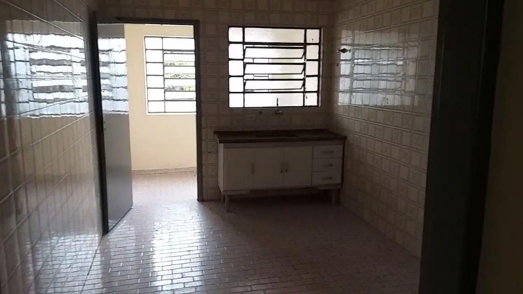 apartamento residencial para locação, vila carmosina, são paulo. - ap16642