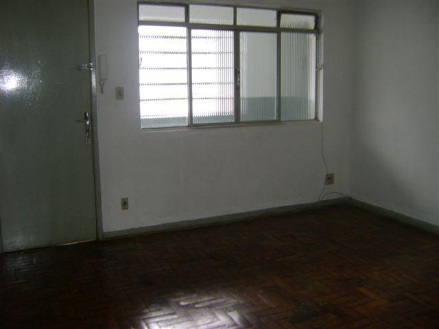 apartamento residencial para locação, vila carmosina, são paulo. - ap9222