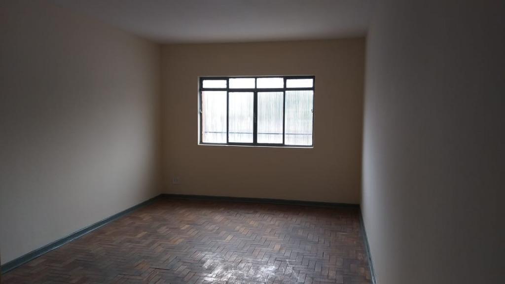 apartamento residencial para locação, vila carmosina, são paulo. - ap9283