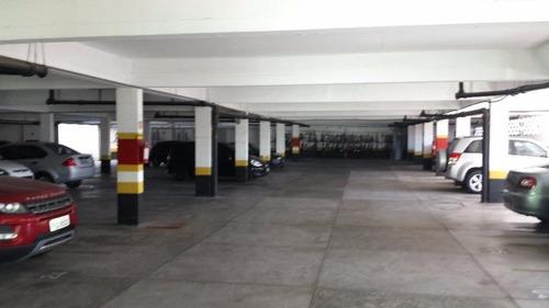 apartamento residencial para locação, vila carrão, são paulo. - codigo: ap0201 - ap0201