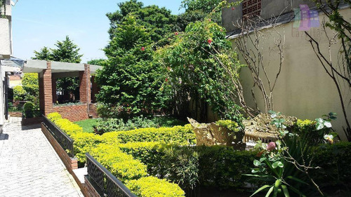 apartamento residencial para locação, vila carrão, são paulo. - codigo: ap0216 - ap0216
