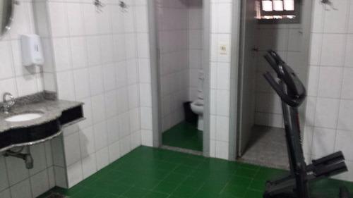 apartamento residencial para locação, vila carrão, são paulo. - codigo: ap0222 - ap0222