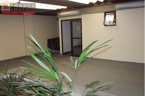 apartamento residencial para locação, vila clayton, valinhos. - ap0099