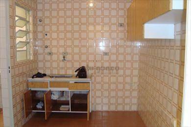 apartamento residencial para locação, vila cleto, itu - ap0048. - ap0048