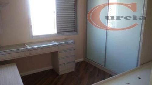 apartamento residencial para locação, vila da saúde, são paulo. - ap5026