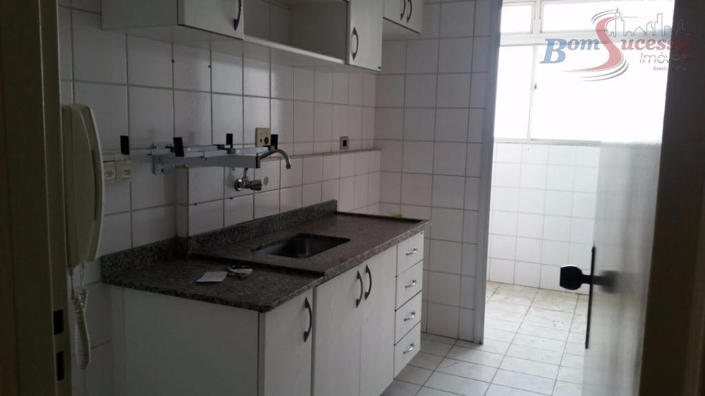apartamento residencial para locação, vila formosa, são paulo. - ap0921