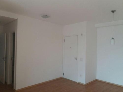apartamento residencial para locação, vila formosa, são paulo. - ap5248