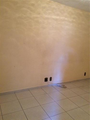 apartamento residencial para locação, vila galvão, guarulhos. - ap0243