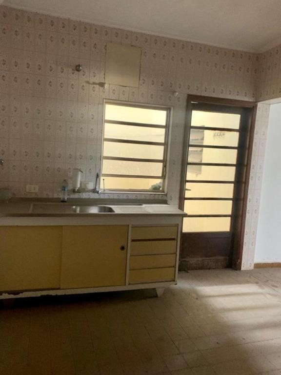 apartamento residencial para locação, vila galvão, guarulhos. - ap0267