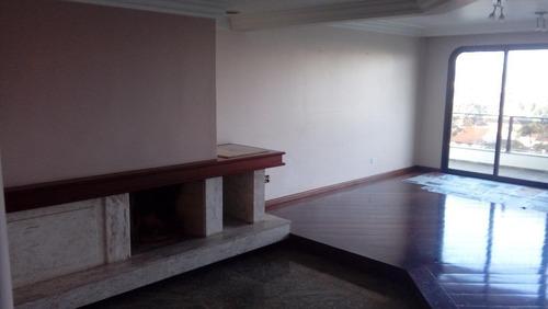 apartamento residencial para locação, vila galvão, guarulhos - ap2568. - ap2568
