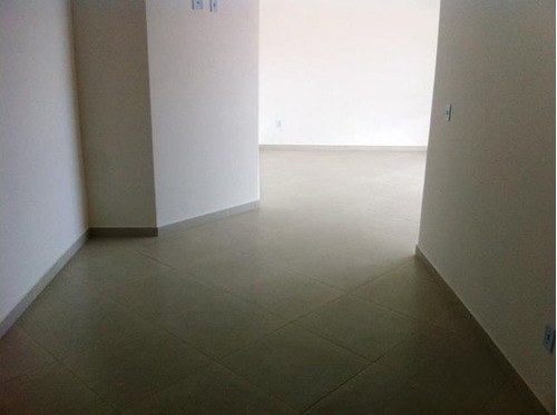 apartamento residencial para locação, vila guilhermina, prai