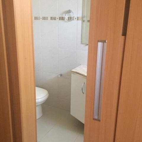 apartamento residencial para locação, vila industrial, campinas. - ap4906