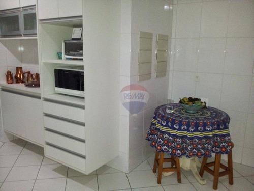 apartamento residencial para locação, vila mascote, são paulo - ap0826. - ap0826