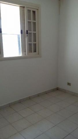 apartamento residencial para locação, vila mascote, são paulo - ap1386. - ap1386