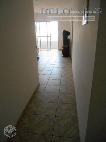 apartamento residencial para locação, vila mirim, praia grande. - codigo: ap1023 - ap1023