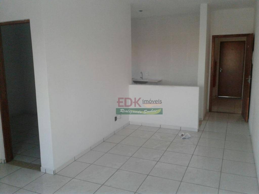 apartamento  residencial para locação, vila nossa senhora das graças, taubaté. - ap0393