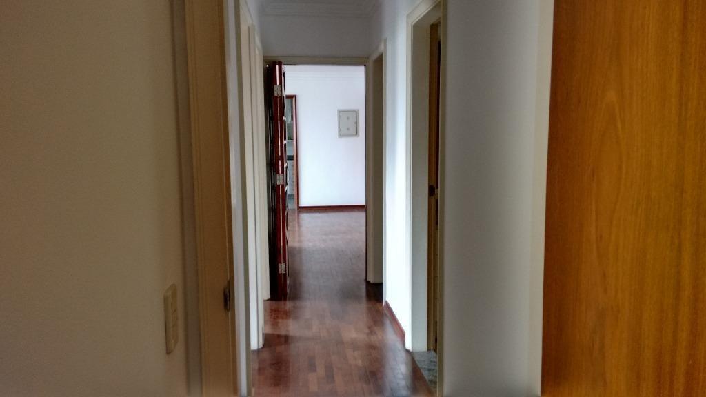 apartamento residencial para locação, vila nova conceição, são paulo. - ap0681