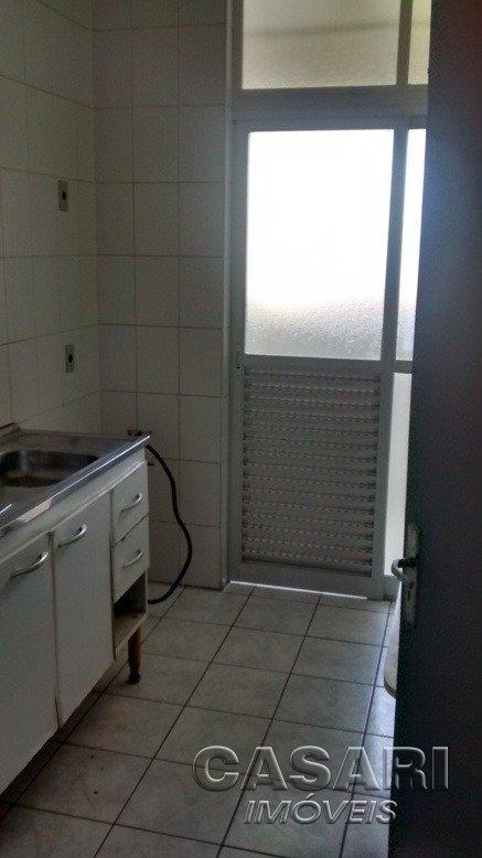 apartamento residencial para locação, vila rica, são bernardo do campo - ap53678. - ap53678