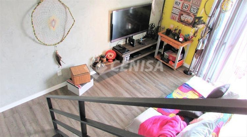 apartamento residencial para locação, vila sfeir, indaiatuba - ap0501. - ap0501