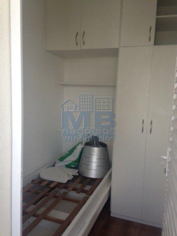 apartamento residencial para locação, vila sofia, são paulo - . - ap1310