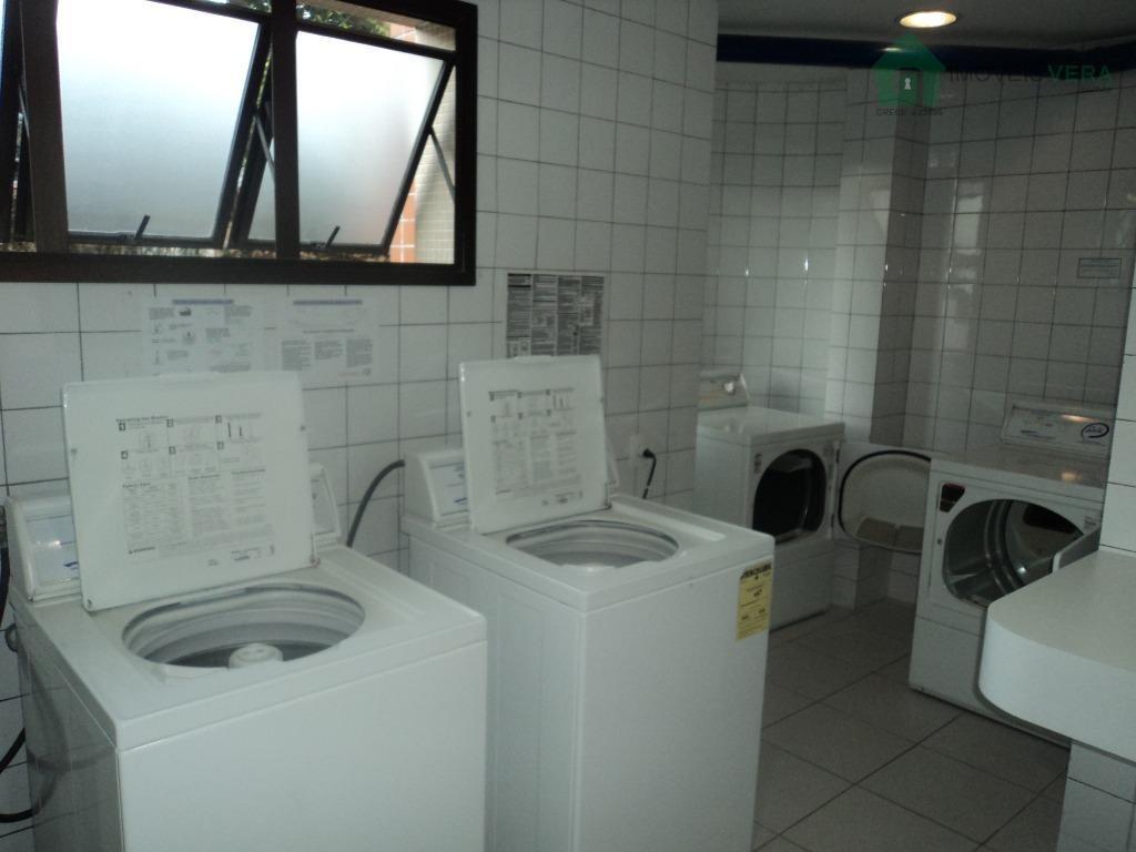 apartamento  residencial para locação, vila suzana, são paulo. - ap0106