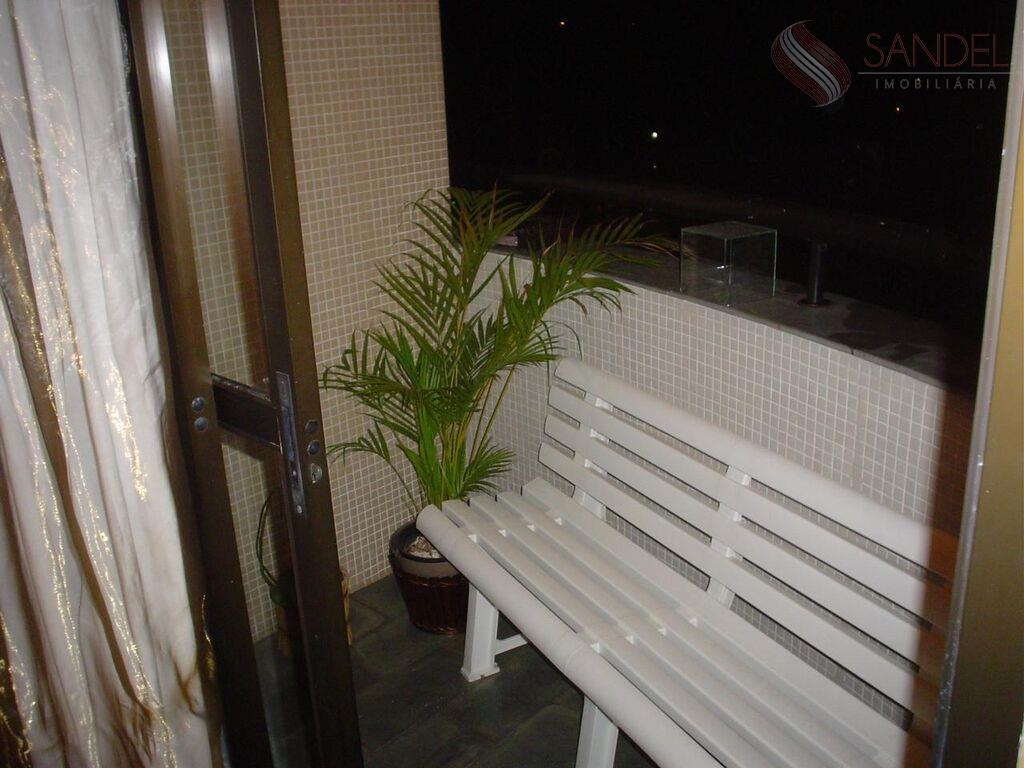 apartamento residencial para locação, vila suzana, são paulo - ap0181. - ap0181