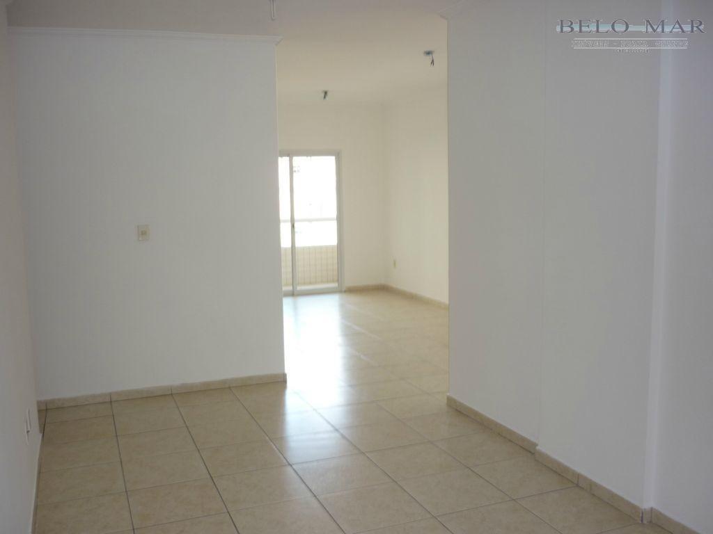 apartamento residencial para locação, vila tupi, praia grande. - codigo: ap1059 - ap1059