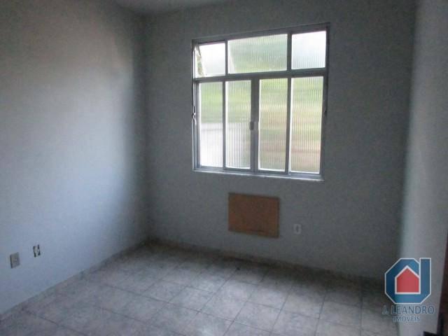 apartamento residencial para locação, vila valqueire, rio de janeiro - ap0171. - ap0171