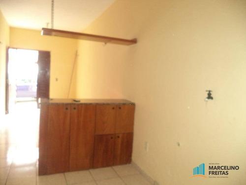 apartamento residencial para locação, vila velha, fortaleza. - codigo: ap2283 - ap2283