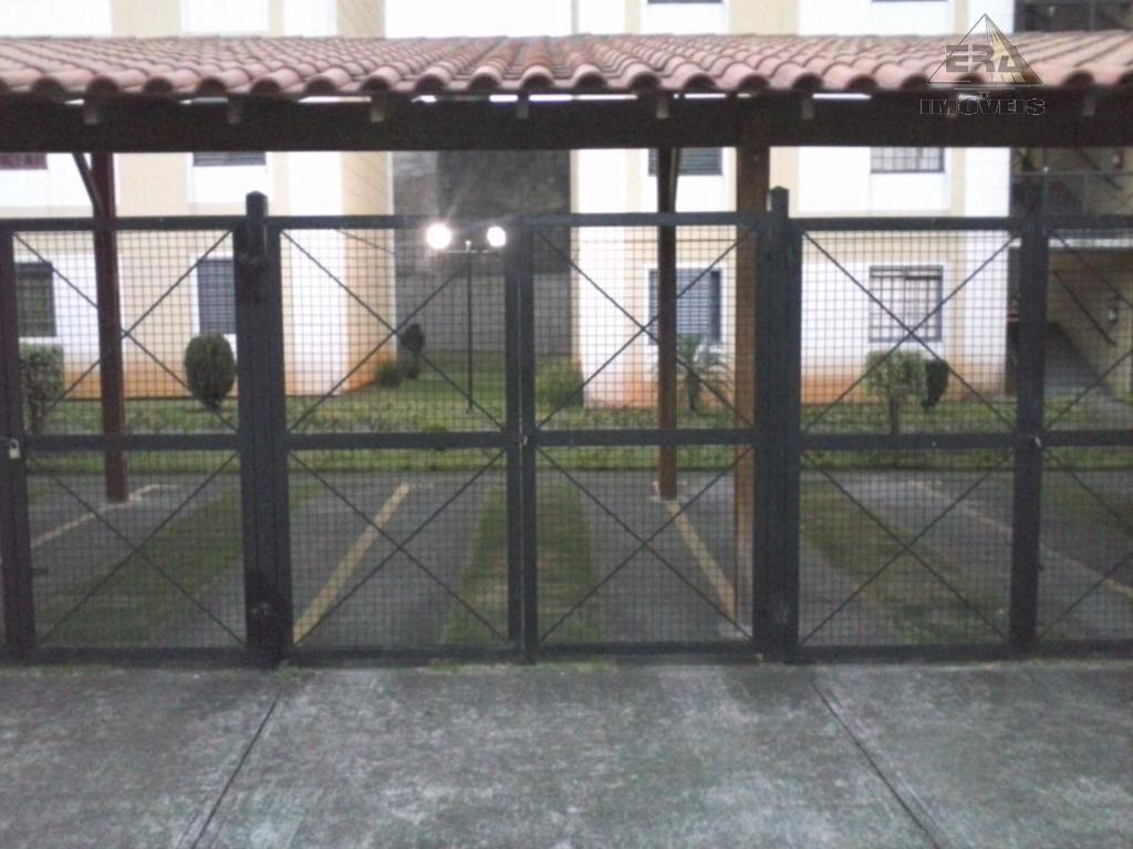apartamento residencial para locação, village, itaquaquecetuba. - ap0216