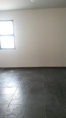apartamento residencial para loca??o, padre eustáquio, belo horizonte - ap1490. - ap1490