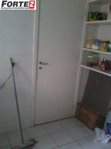 apartamento  residencial para loca¿¿o, vila progresso, guaru