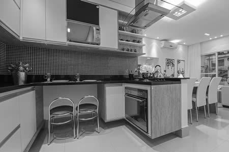apartamento residencial para venda, baeta neves, são bernardo do campo - ap6055. - ap6055-inc