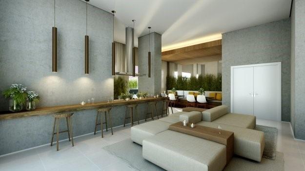 apartamento residencial para venda, barra funda, são paulo - ap4702. - ap4702-inc