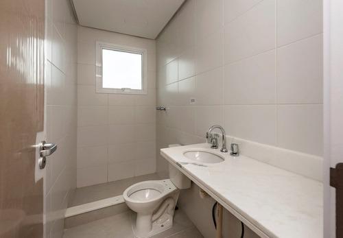 apartamento residencial para venda, bom jesus, porto alegre - ap5088. - ap5088-inc