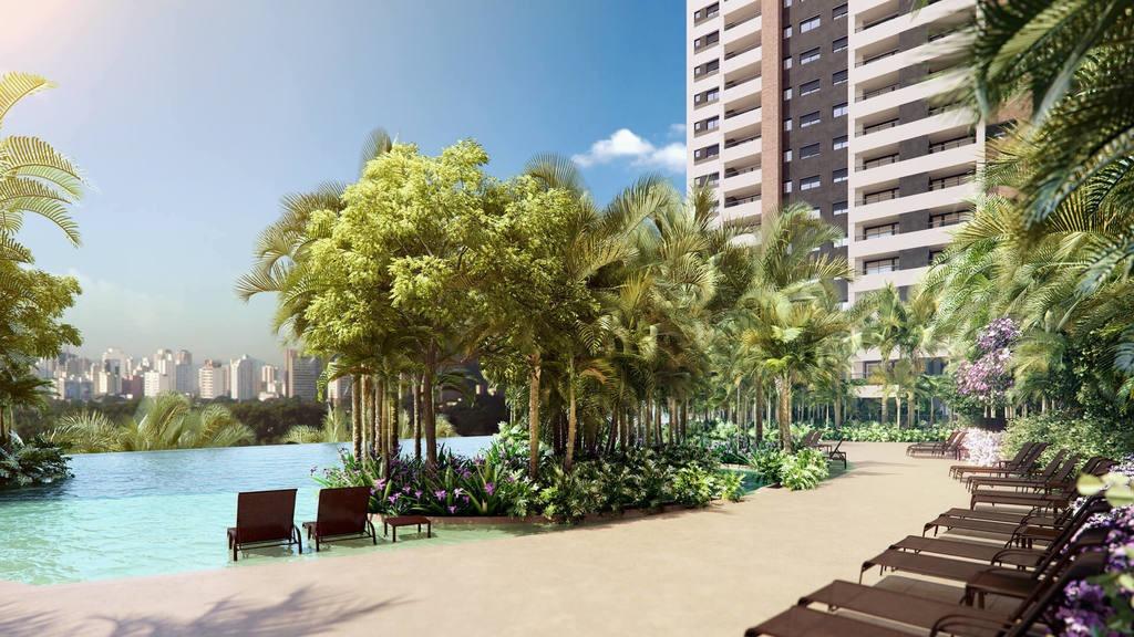 apartamento residencial para venda, brás, são paulo - ap4589. - ap4589-inc