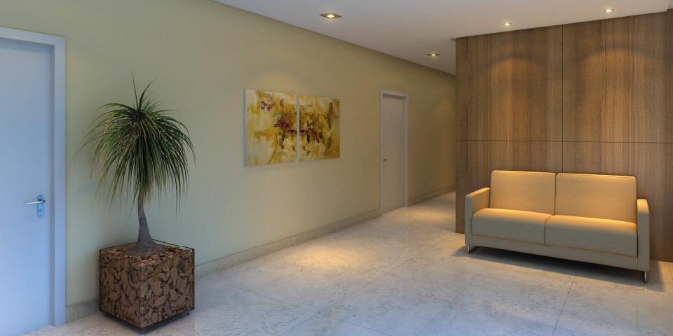 apartamento residencial para venda, camaquã, porto alegre - ap2410. - ap2410-inc