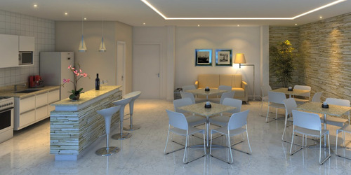 apartamento residencial para venda, camaquã, porto alegre - ap2411. - ap2411-inc
