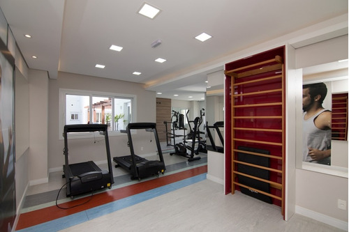 apartamento residencial para venda, camaquã, porto alegre - ap2650. - ap2650-inc
