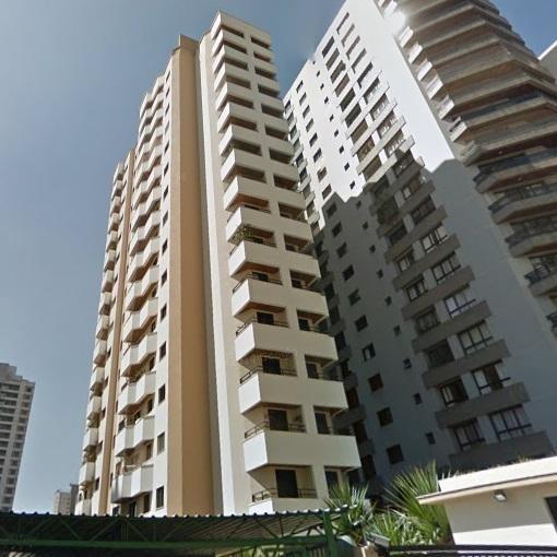 apartamento residencial para venda, com renda/alugado/para investimento, santana, são paulo - ap10711. - ap10711