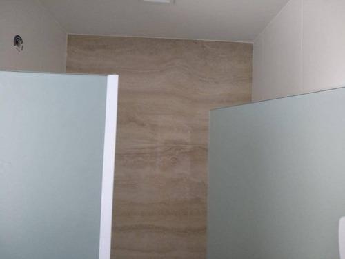 apartamento residencial para venda e locação, aclimação, são paulo. - ap0915