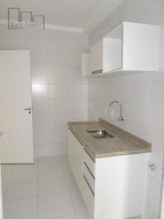 apartamento residencial para venda e locação, além ponte, sorocaba - ap0595. - ap0595
