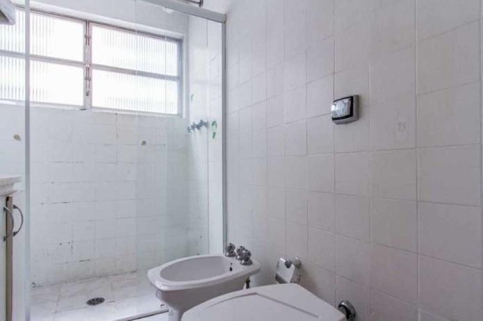 apartamento residencial para venda e locação, andar alto, alameda itu, jardim paulista, são paulo - ap7348. - ap7348