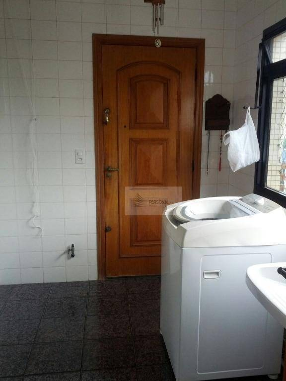 apartamento  residencial para venda e locação, baeta neves, são bernardo do campo. - ap0902