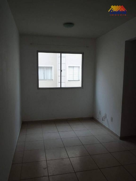 apartamento residencial para venda e locação, bairro inválido, cidade inexistente - ap0146. - ap0146